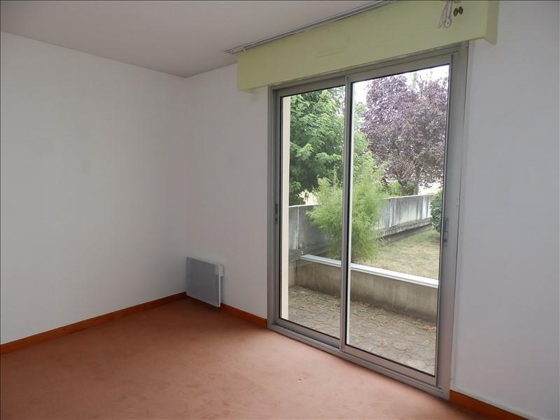 Vente appartement Moulins 78000€ - Photo 6