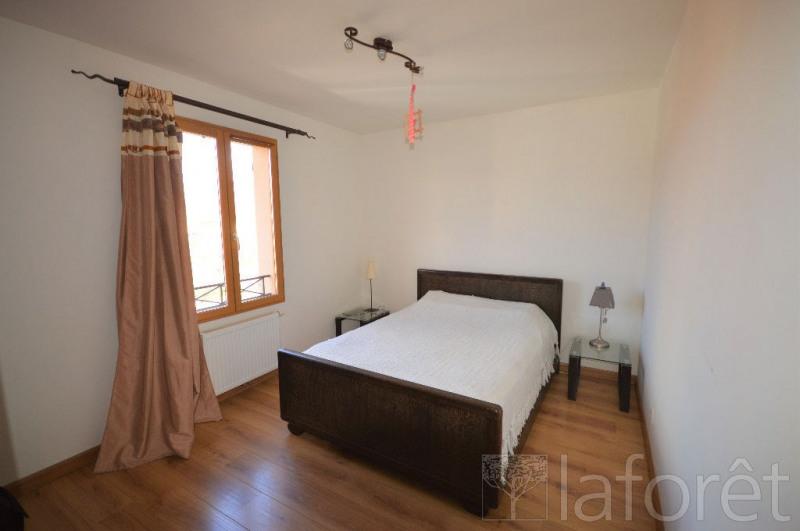 Vente maison / villa Regnie durette 249000€ - Photo 4