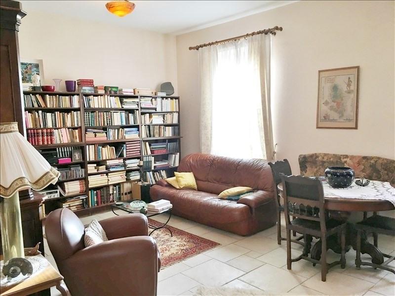 Vente maison / villa Sens 373000€ - Photo 6