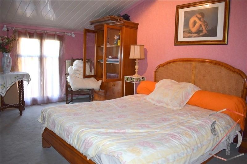Vente maison / villa Merignac 324900€ - Photo 5