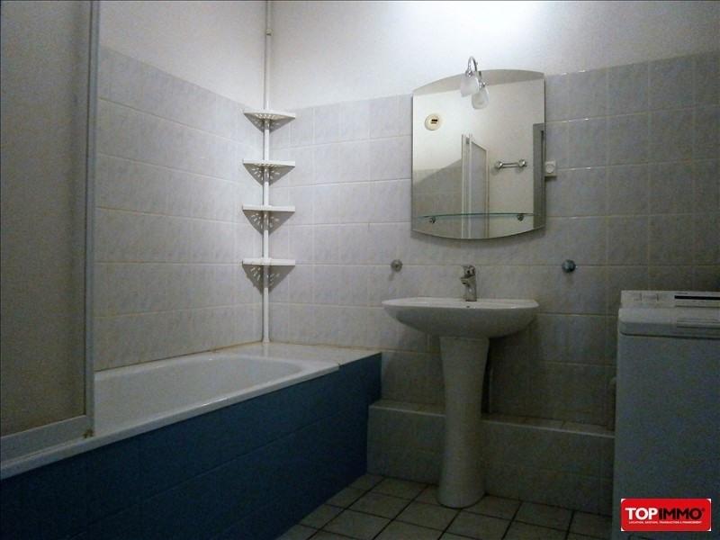 Location appartement Colmar 675€ CC - Photo 5