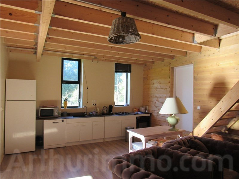 Investment property house / villa Bergerac 435 000€ - Picture 10