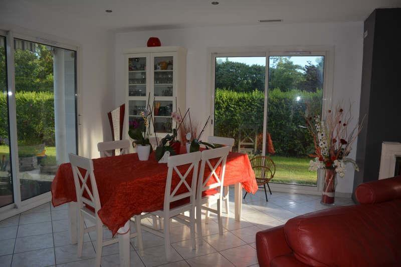 Sale house / villa Tarnes 254000€ - Picture 2