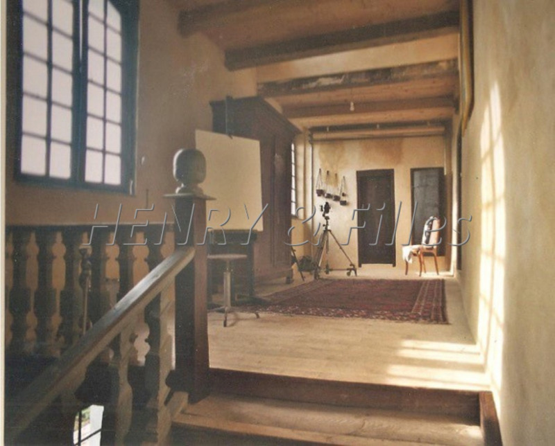 Vente maison / villa Samatan 14 km sud ouest 285000€ - Photo 11