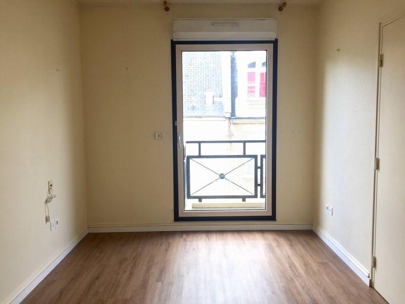 Rental apartment Caen 1000€ CC - Picture 8