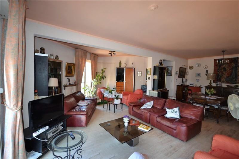 Vendita appartamento Avignon intra muros 356000€ - Fotografia 1