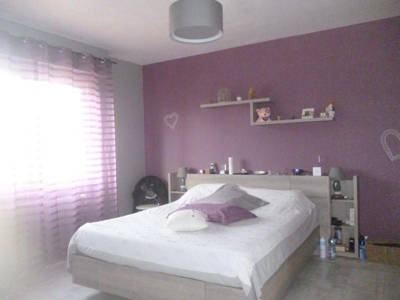 Deluxe sale house / villa Etel 719000€ - Picture 4