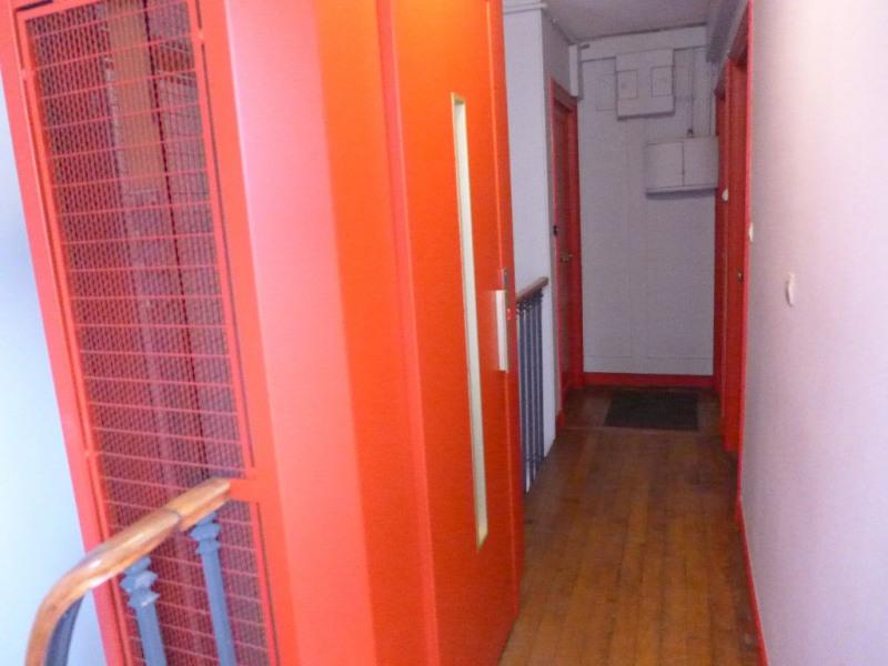 Venta  apartamento Paris 15ème 441000€ - Fotografía 18