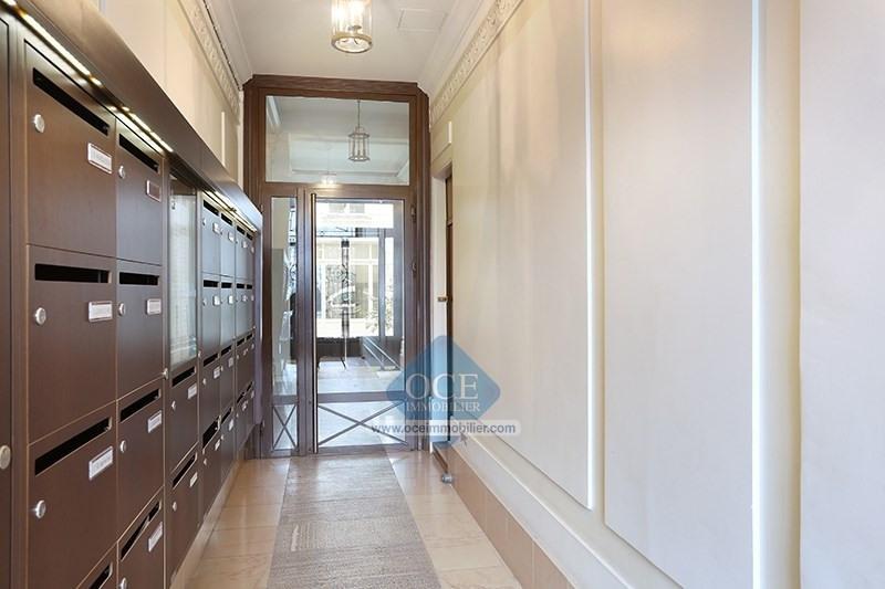 Vente appartement Paris 4ème 525000€ - Photo 6