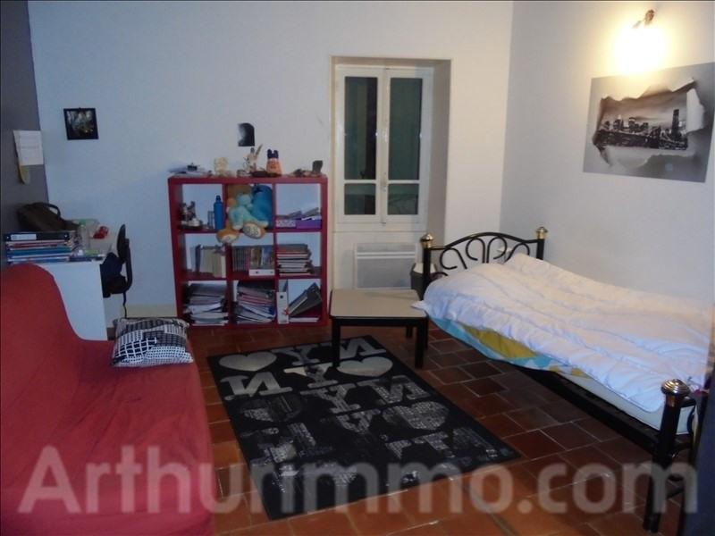 Sale house / villa St bauzille de la sylve 139000€ - Picture 5