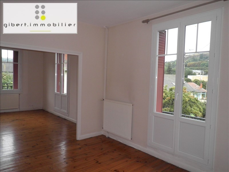 Rental house / villa Le puy en velay 726,75€ +CH - Picture 5
