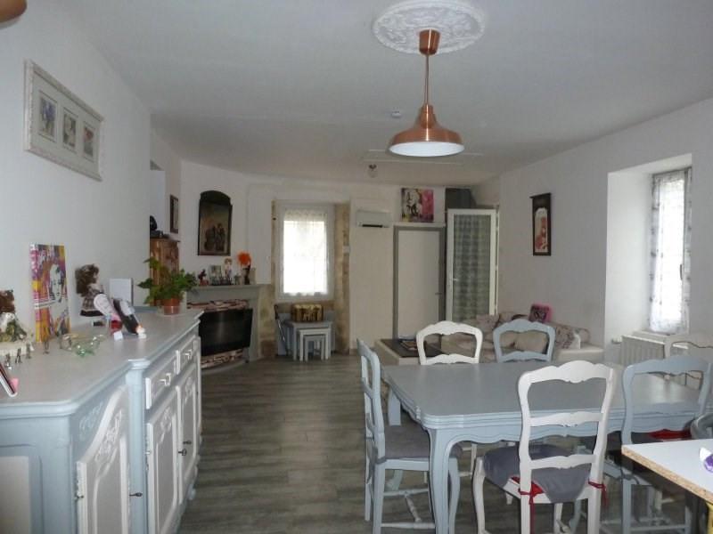 Sale house / villa Beauregard de terrasson 102600€ - Picture 4