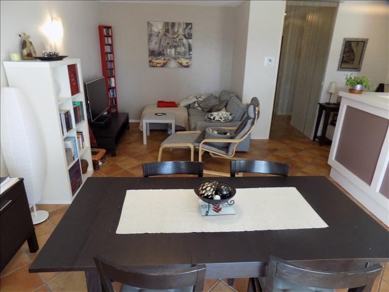 Vente appartement Ciboure 230000€ - Photo 8