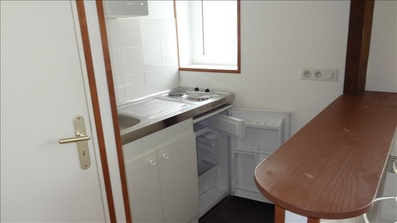 Location appartement St quentin 380€ CC - Photo 5