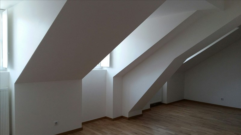 Location appartement Pau 530€ CC - Photo 4