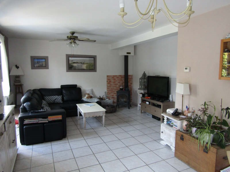 Vente maison / villa Esches 242 200€ - Photo 2