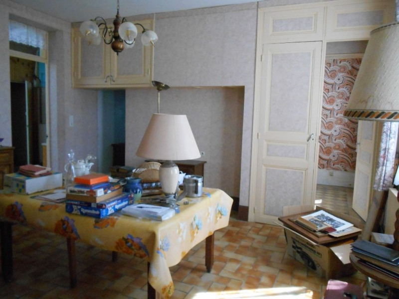 Sale house / villa Grandvilliers 147 000€ - Picture 4