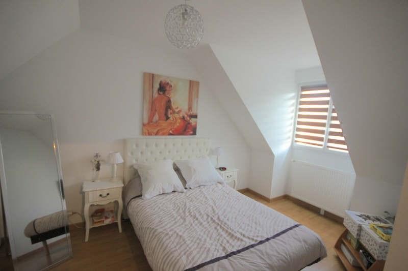 Vente maison / villa Villers sur mer 296800€ - Photo 8