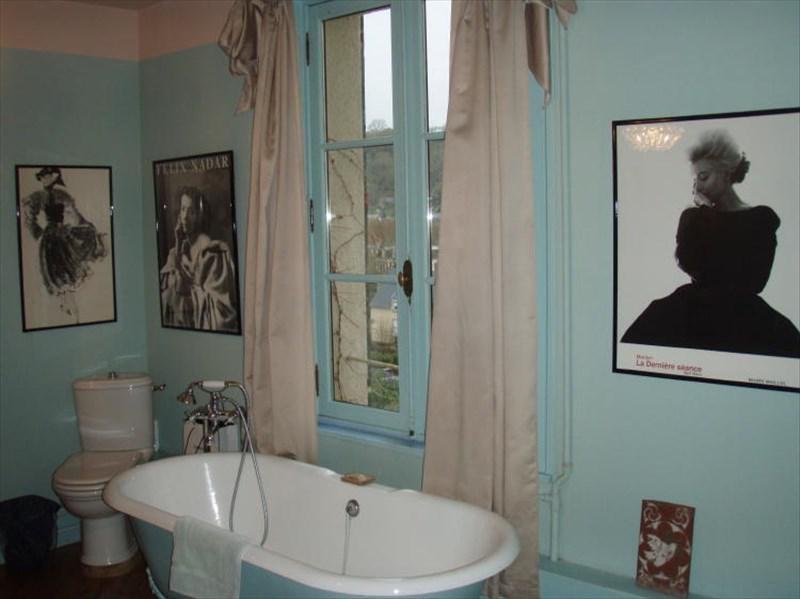 Deluxe sale house / villa Honfleur 1790000€ - Picture 8