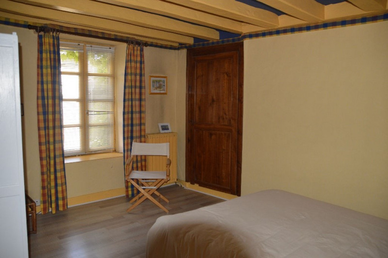 Vente maison / villa Maulevrier 228770€ - Photo 7