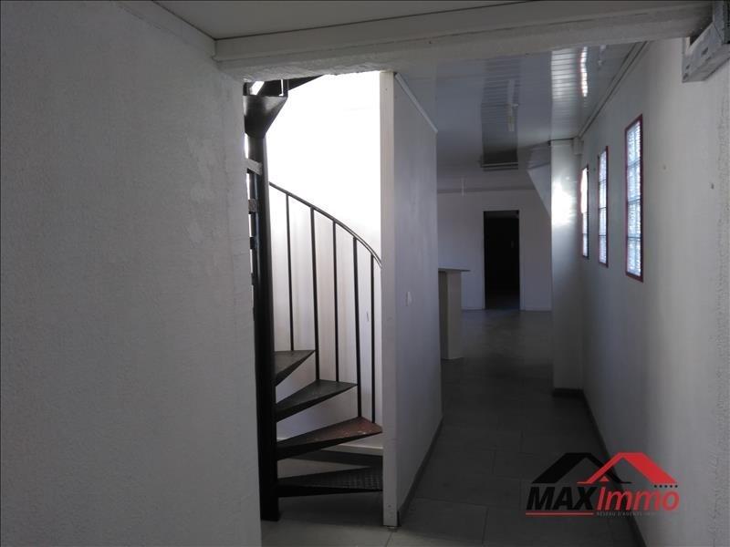 Location appartement St denis 1382€ CC - Photo 11
