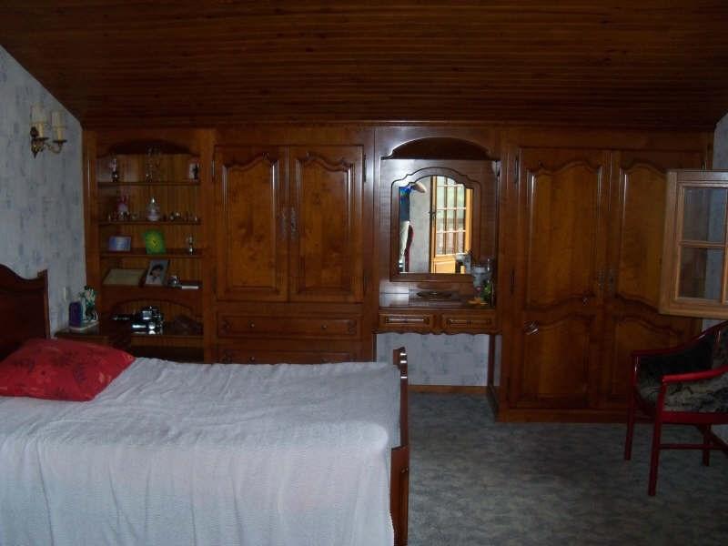 Vente maison / villa St just ibarre 234000€ - Photo 8