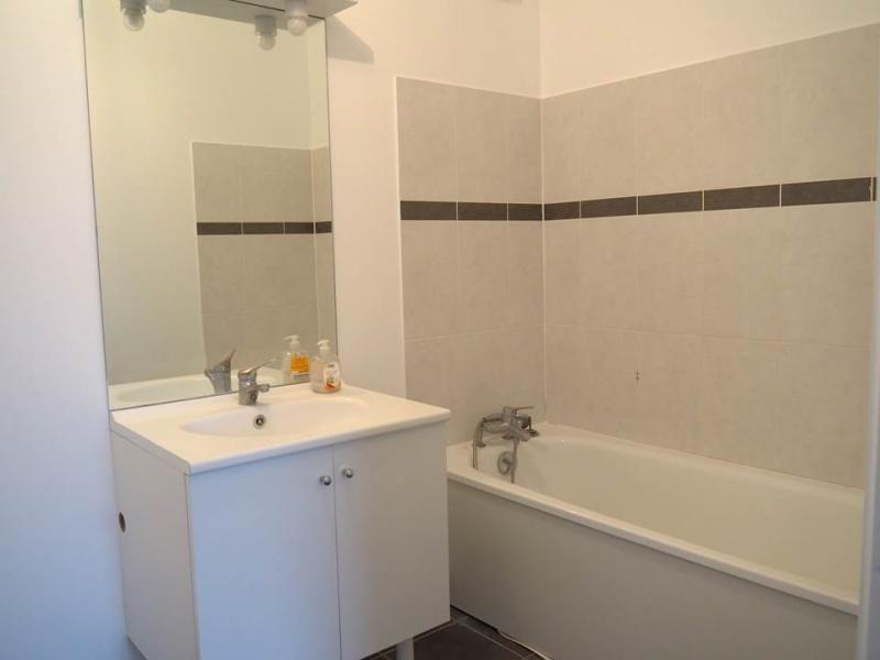 Vendita appartamento Cergy 149000€ - Fotografia 5