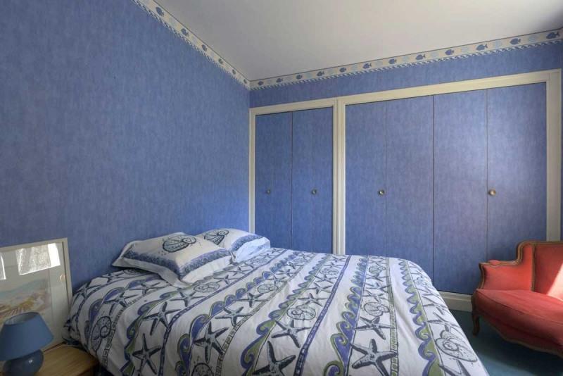 Sale house / villa Ronce les bains 289000€ - Picture 13