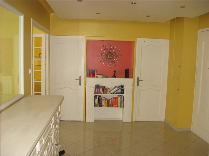 Vente appartement Grenoble 230 000€ - Photo 6