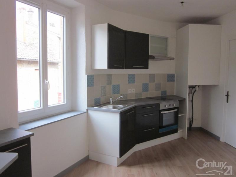 Location appartement Chatillon 575€ CC - Photo 2