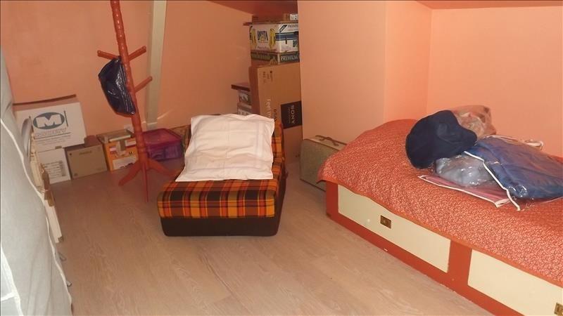 Vente maison / villa St vincent de tyrosse 379000€ - Photo 7