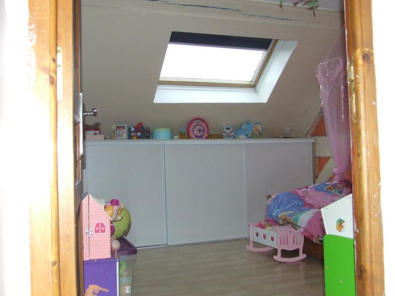 Vente maison / villa Bapeaume 135000€ - Photo 6