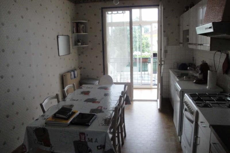 Location maison / villa Agen 770€ CC - Photo 4