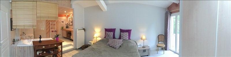 Deluxe sale house / villa Lambesc 690000€ - Picture 8