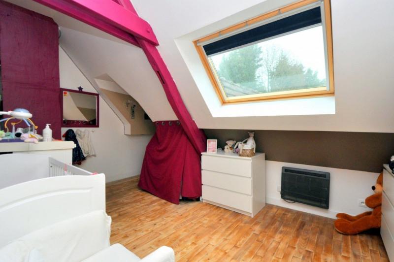 Vente maison / villa Rochefort en yvelines 219000€ - Photo 9