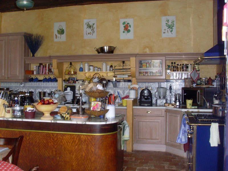 Vente maison / villa Bouaye 394000€ - Photo 4