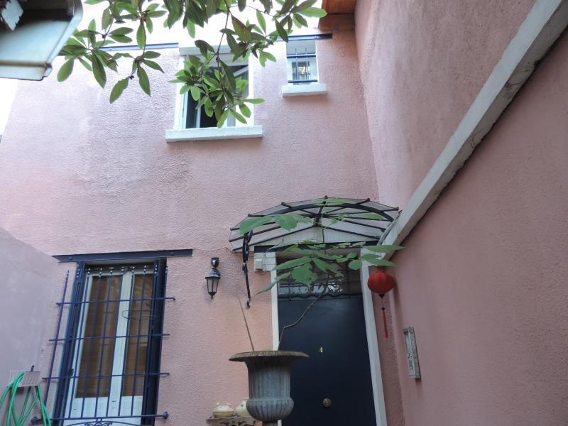 Vente maison / villa Antony 600000€ - Photo 5