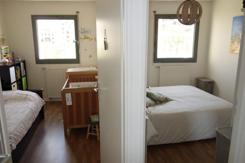 Sale apartment Rueil malmaison 400000€ - Picture 8