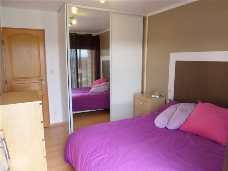Vente appartement St etienne du rouvray 106500€ - Photo 6