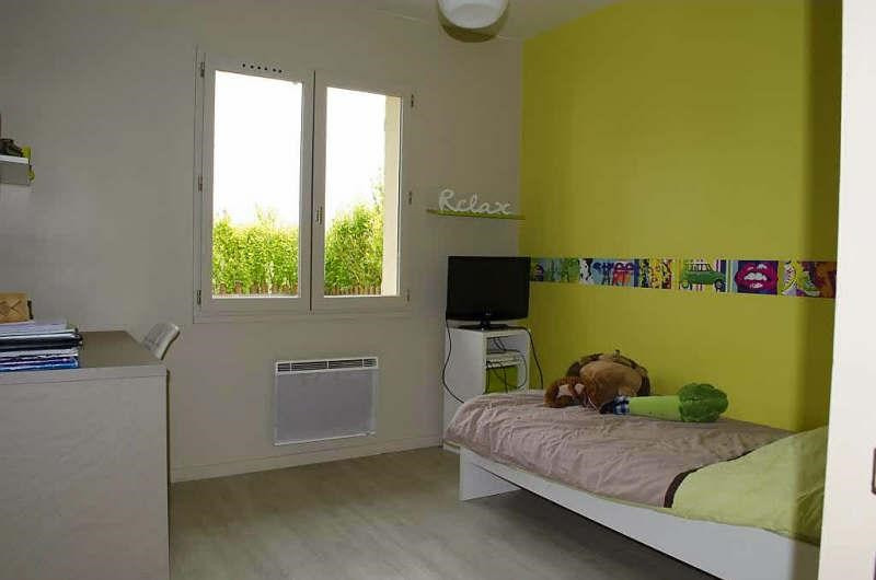 Vente maison / villa St vincent de paul 239900€ - Photo 5