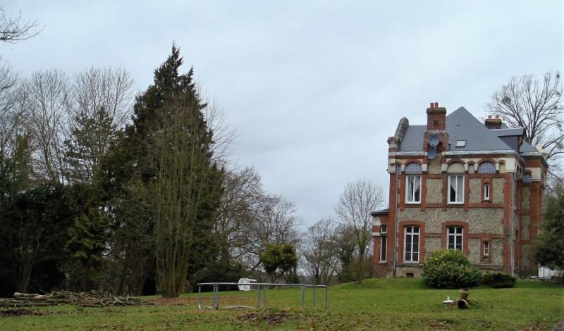 Vente maison / villa Nassandres 499000€ - Photo 3