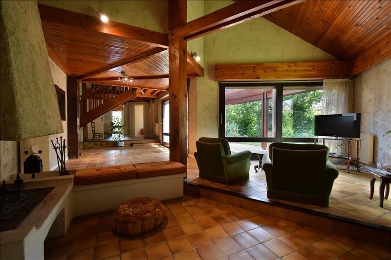 Sale house / villa Pau 299500€ - Picture 6