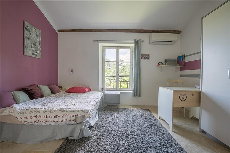 Vente de prestige maison / villa Aix en provence 1390000€ - Photo 5