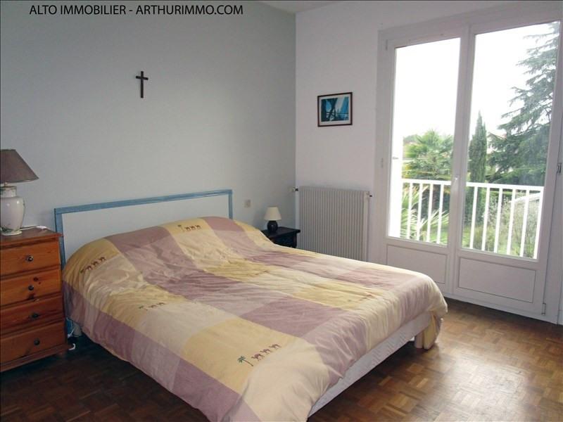 Vente maison / villa Agen 199000€ - Photo 5