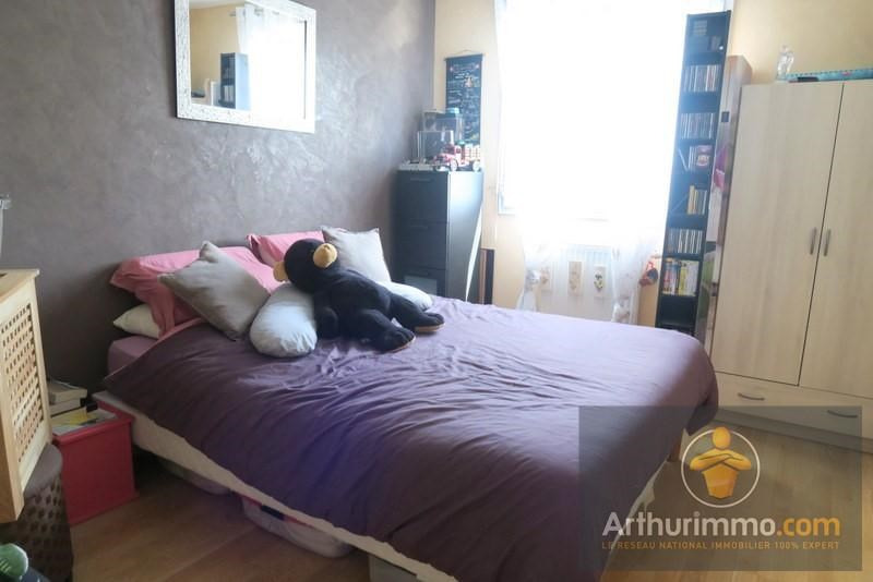 Vente appartement Savigny le temple 159 000€ - Photo 6