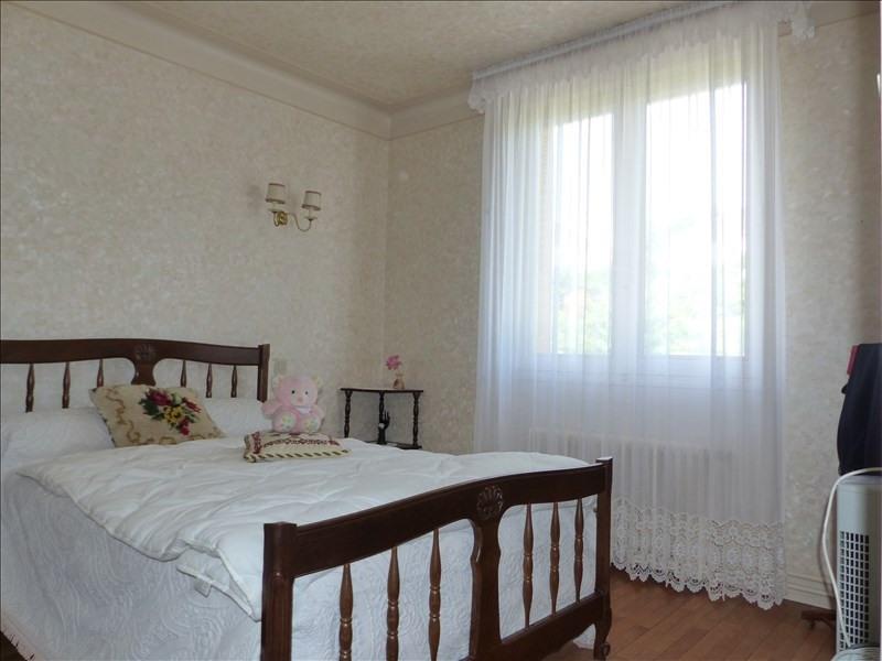 Vente maison / villa St florentin 81000€ - Photo 5