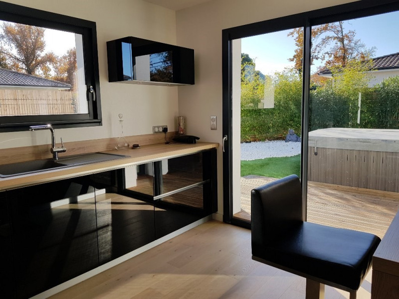 Vente maison / villa Ares 682500€ - Photo 6