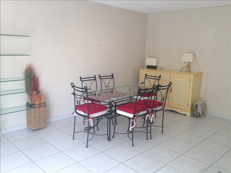 Sale apartment Montpellier 370 000€ - Picture 4