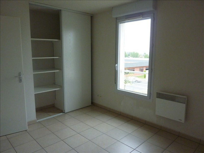 Location appartement Vendome 603€ CC - Photo 7