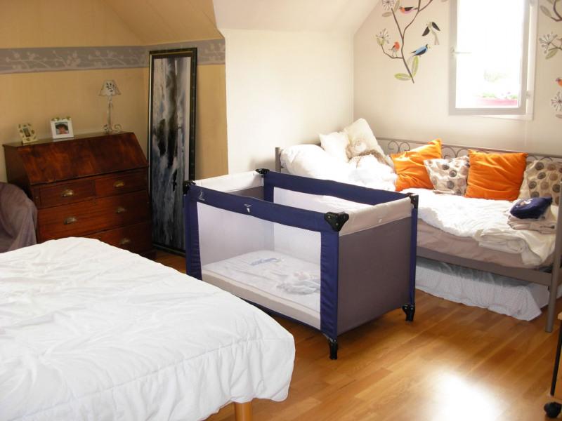 Sale house / villa Saint-michel-sur-orge 499500€ - Picture 10